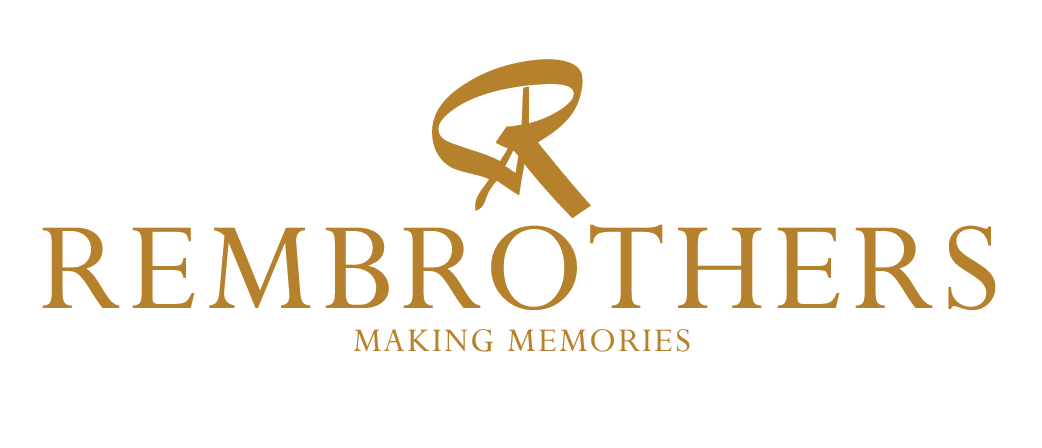 Rembrothers Group - Making Memories